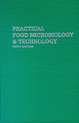 Practical Food Microbiology & Technology. George J. Mountney, Wilbur A. Gould.