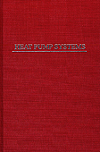 HEAT PUMP SYSTEMS. Harry J. Sauer, Ronald H. Howell.