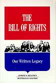 Bill of Rights: Our Written Legacy